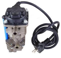 Подогреватель двигателя Северс+ 2кВ (без бамперного разьема)