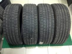 Pirelli Winter Ice Storm. Зимние, без шипов, износ: 10%, 1 шт