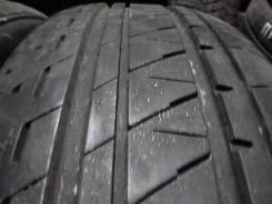 Bridgestone B-style RV. Летние, износ: 5%, 1 шт