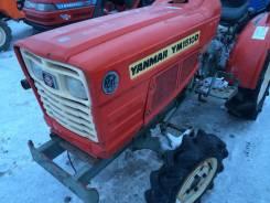 Запчасти на японский минитрактор (мини трактор) Yanmar YM1601. Yanmar YM1610 Yanmar YM1601. Под заказ