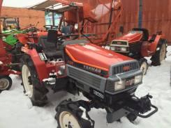 Запчасти на японский минитрактор (мини трактор) Yanmar F215 F235. Yanmar F215 Yanmar F235. Под заказ