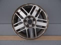 Ford. 6.5x16, 5x108.00, ET52.5, ЦО 63,0мм.
