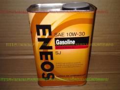 Eneos. Вязкость 10W30, минеральное