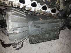 АКПП. Nissan 300ZX Двигатель VG30