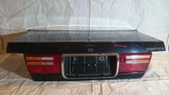 Крышка багажника. Honda Inspire, CC2