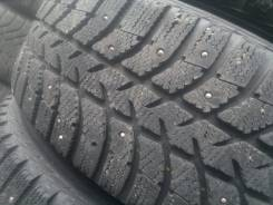 Bridgestone Ice Cruiser 5000, 185/70R14