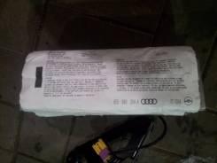 Подушка безопасности. Audi RS4, 8HE Audi A4, 8E2, 8H7, 8HE, 8E5 Audi S4, 8E5, 8HE, 8E2, 8H7 Двигатели: BNS, BPP, AMM, BHF, BWT, BKH, BFB, AKE, BLB, AU...