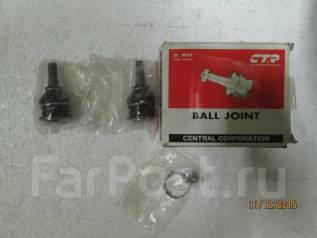 Шаровая опора. Toyota Mark II, JZX90, JZX90E