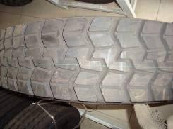 Roadshine RS604. Всесезонные, 2015 год, без износа, 1 шт