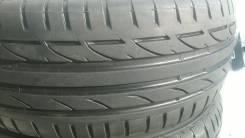 Bridgestone Potenza S001. Летние, 2013 год, износ: 5%, 1 шт