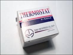 Термостат. Mitsubishi Delica