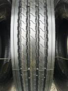 Roadshine RS620. Всесезонные, 2015 год, без износа, 1 шт