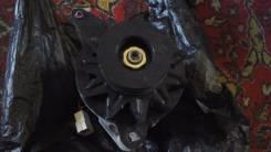 Продам генератор зил 5301 двс д 245
