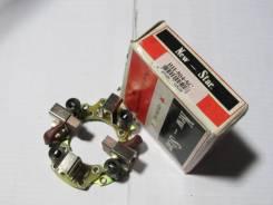 ЩЕТКОДЕРЖАТЕЛЬ СТАРТЕРА BH-504-SC MMC CANTER 4D-32