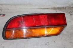 Стоп-сигнал. Nissan 180SX