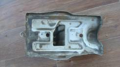 Кожух аккумулятора. Honda Integra, DB8