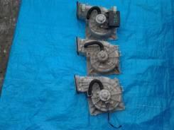 Мотор печки. Nissan Primera Nissan Sunny, FB15