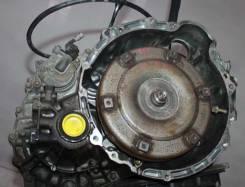 Продажа АКПП на Toyota Caldina/Carina/Corona ST190 3S/4S A241E03A