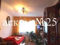 3-комнатная, улица Нейбута 21. 64, 71 микрорайоны, агентство, 67кв.м. Интерьер