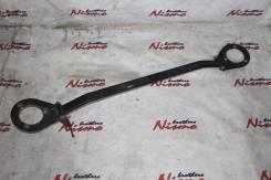 Распорка. Nissan Silvia, S13 Nissan 180SX