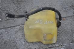 Расширительный бачок. Lexus ES300, MCV30
