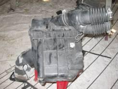 Корпус воздушного фильтра. Lexus RX300, MCU15, MCU10 Toyota Harrier, MCU15, MCU10