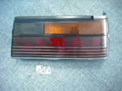 Стоп-сигнал. Nissan Cedric, Y30 Nissan Gloria, Y30