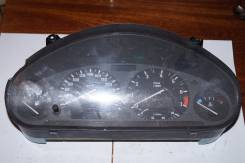 Панель приборов. BMW 3-Series