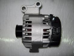 Генератор. Ford Focus, CB4, CB8 Двигатель DURATEC