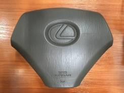 Подушка безопасности. Lexus RX300, MCU10, MCU15 Двигатель 1MZFE