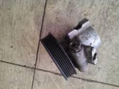 Гидроусилитель руля. SsangYong Actyon, CK, CJ Двигатели: D20DT, D20DTF
