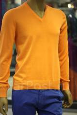 Пуловеры. 52, 54
