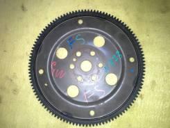 Венец маховика. Mazda Capella, GWEW Двигатели: FSDE, FSZE, FS