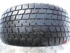 Bridgestone Blizzak MZ-03. Зимние, без шипов, 2000 год, износ: 40%, 1 шт