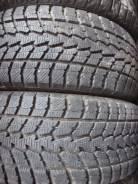 Toyo Winter Tranpath S1. Зимние, без шипов, износ: 10%, 2 шт