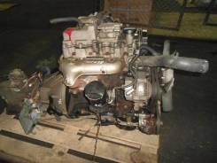 Двигатель 3С-Е для Toyota Noah