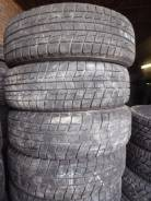 Bridgestone Blizzak Revo1, 205/60R16