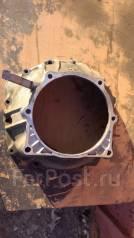 Автоматическая коробка переключения передач. Toyota Cresta, JZX91, JZX90, JZX93, JZX81, JZX105, JZX100 Toyota Mark II, JZX91E, JZX90E, JZX105, JZX100...