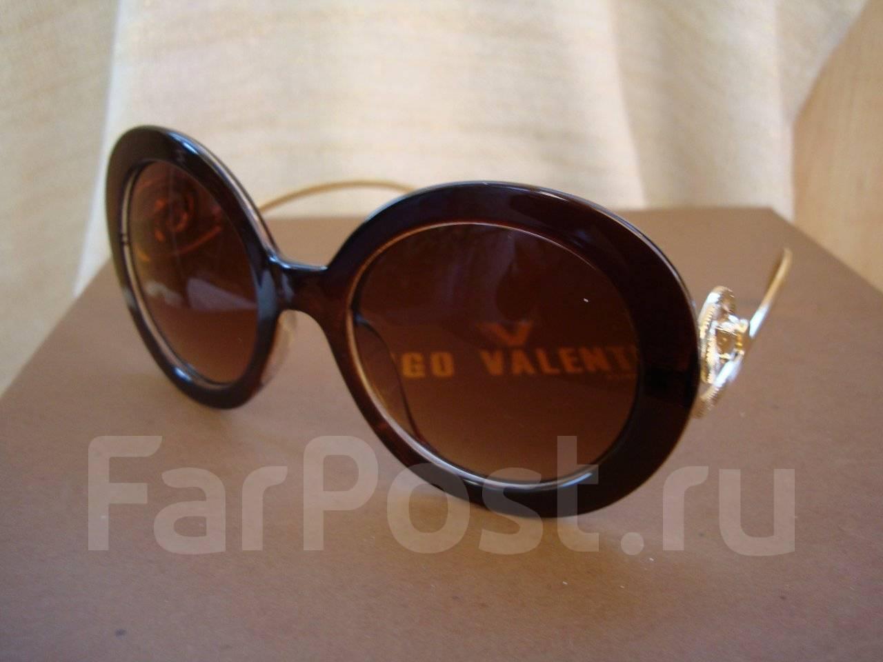 Очки, для женщин во Владивостоке аксессуары и бижутерия d82e0aa67f2