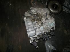 Автоматическая коробка переключения передач. Toyota Avensis, AZT251, AZT250, AZT250W, AZT251W Toyota Camry, ACV51, ACV30, AZT250, AZT250W, AZT251, AZT...