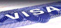 Итальянский шенген на 3 года
