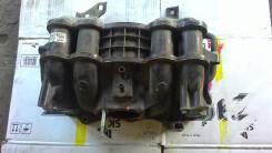 Коллектор впускной. Honda Stream, RN1, CBA-RN1