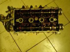 Головка блока цилиндров. Toyota: Caldina, Altezza, Celica, Carina ED, Curren Двигатель 3SGE