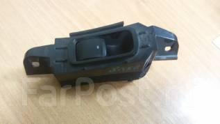 Кнопка стеклоподъемника. Subaru Legacy, BL5