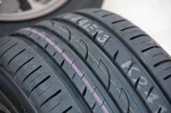 Roadstone. Летние, 2014 год, износ: 20%, 1 шт