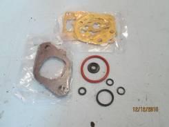 Ремкомплект двигателя. Nissan Datsun, FMD22 Двигатель KA24DE