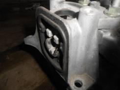 Подушка коробки передач. Honda Stream, RN7 Двигатель R18A