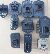 Реостат печки. Nissan Condor Nissan Atlas, R4F23, N6F23, J2F23, P6F23, N4F23, K4F23, M2F23, R8F23, P2F23, M6F23, H4F23, R2F23, N2F23, K2F23, P8F23, M4...