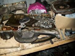 Поддон. Toyota: Highlander, Sienna, Aurion, Camry, Avalon Lexus RX330, GSU30, GSU35 Lexus RX350, GSU30, GSU35 Lexus RX300, GSU35 Двигатели: 2GRFE, 2GR...