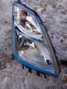 Продам фару на Toyota Prius 2009. Toyota Prius, ZVW30, ZVW30L, NHW20 Двигатели: 2ZRFXE, 1NZFXE